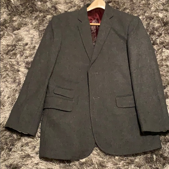 Express Other - Express sport coat